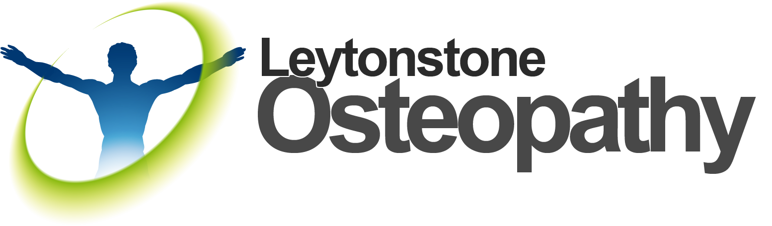 Osteopathy in Leytonstone East London | Leytonstone Osteopathy